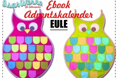 Cover Ebook Adventskalender Eule JPG