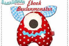 Cover Ebook Beulenmonster JPG