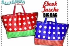 Cover Ebook Big Bag JPG