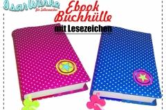 Cover Ebook Buchhülle mit Lesezeichen JPG