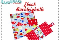 Cover Ebook Büchleinhülle JPG