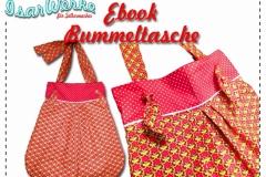 Cover Ebook Bummeltasche JPG