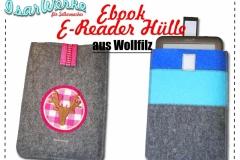 Cover Ebook E-Readerhülle JPG