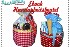 Cover Ebook Handarbeitsbeutel JPG