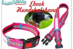 Cover Ebook Hundehalsband NEU JPG