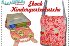 Cover Ebook Kindergartentasche JPG
