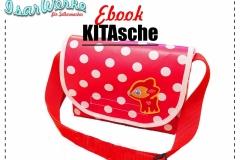 Cover Ebook KITAsche JPG