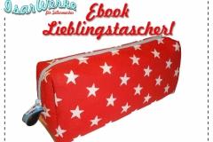 Cover Ebook Lieblingstascherl JPG