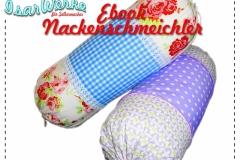 Cover Ebook Nackenschmeichler JPG