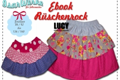 Cover Ebook Lucy NEU JPG