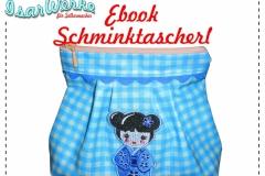 Cover Ebook Schminktascherl JPG