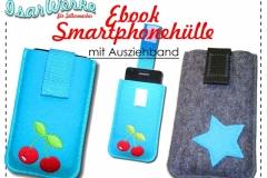 Cover Ebook Smartphonehülle mit Auziehband JPG