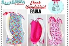Cover Ebook Paula Wendekleid JPG