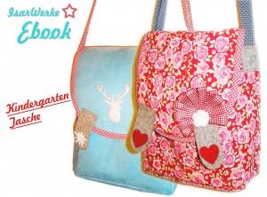 Ebook Kindergartentasche       Cover_bearbeitet-1
