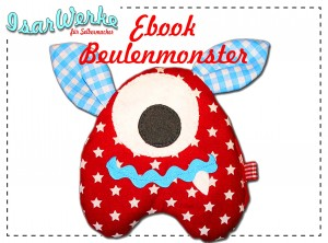 Cover Ebook Beulenmonster JPG