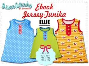 Cover Ebook Jerseytunika ELLIE JPG