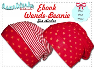 Cover Ebook Wendebeanie JPG
