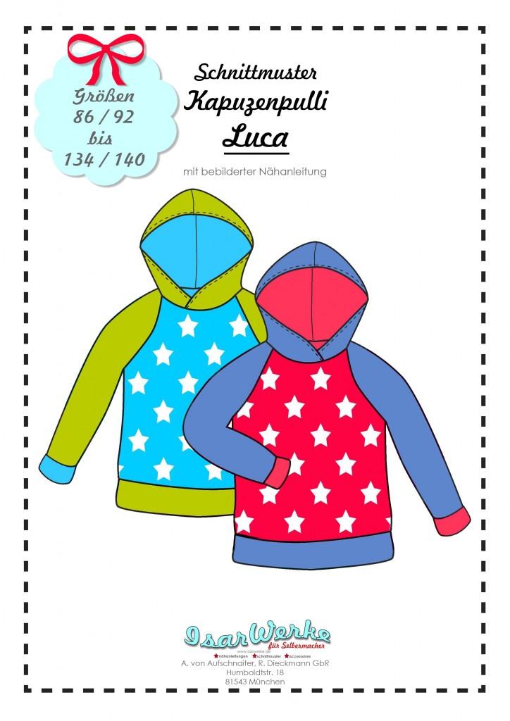 LUCA Cover Schnittmuster JPG