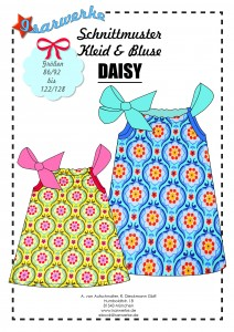 DAISY COVER PLOTPLUS 25_2_16 JPG